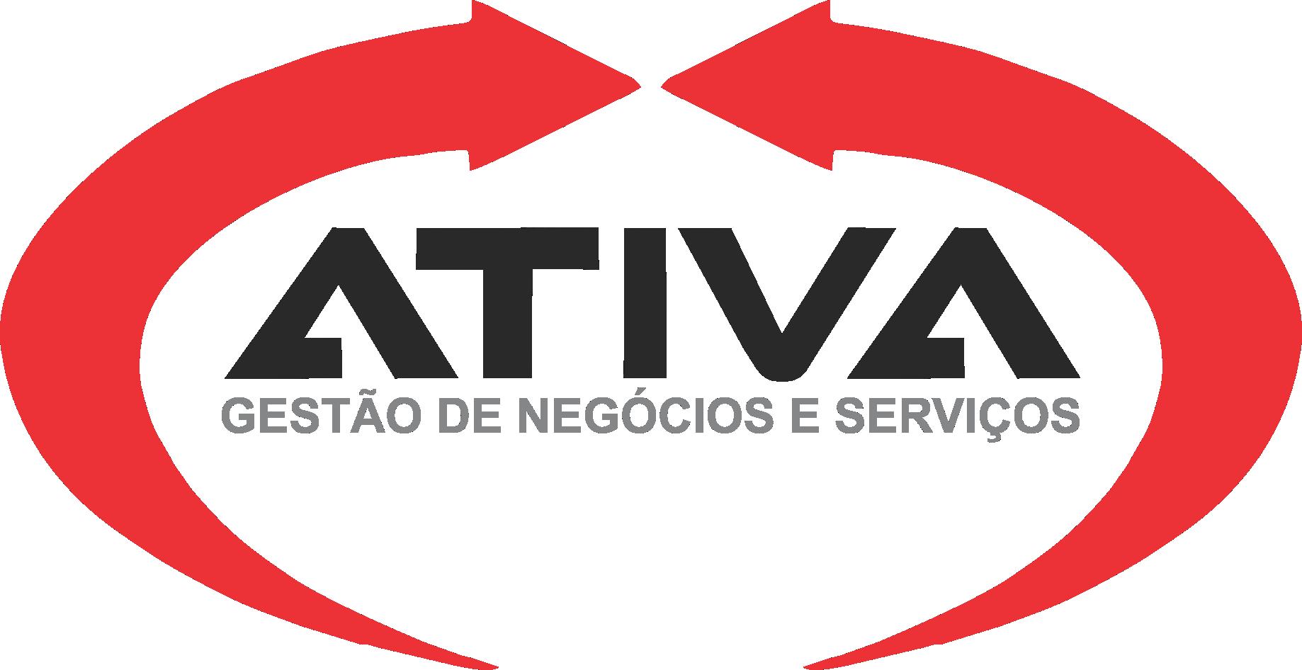 Imóveis ATIVA_oficial_site1