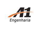 A1 Engenharia