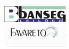 Banseg