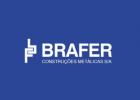 Brafer