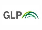 GLP Prop