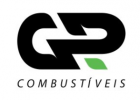 GP combustíveis