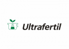 Ultrafértil