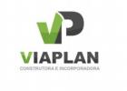 Viaplan